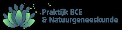 Praktijk BCE & Natuurgeneeskunde