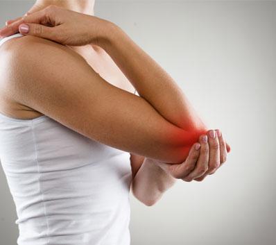 chronische-pijn