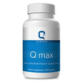 EMPowerplus Q Max