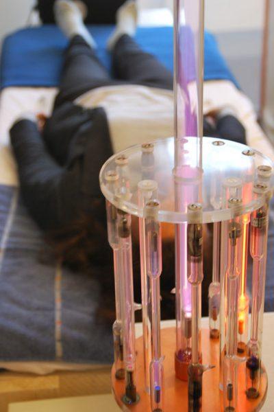 tesla-lampen