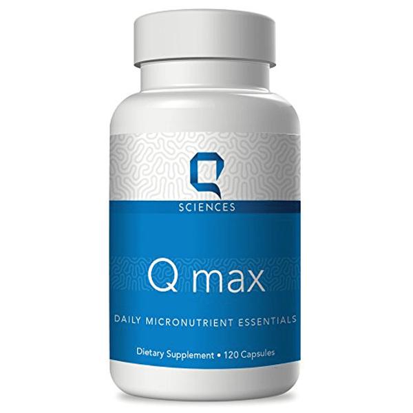 q-sciences-empowerplus-q-max