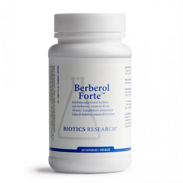 biotics-berberol-forte