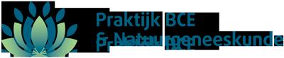 lichaamsmeting-praktijk-bce-logo-400px
