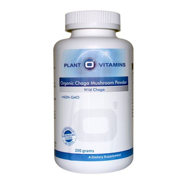 plant-o-vitamins-organic-chaga-mushroom-poeder