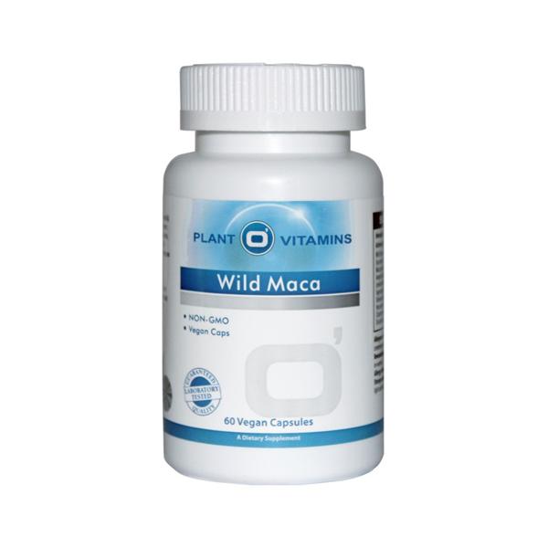 plant-o-vitamins-wild-maca