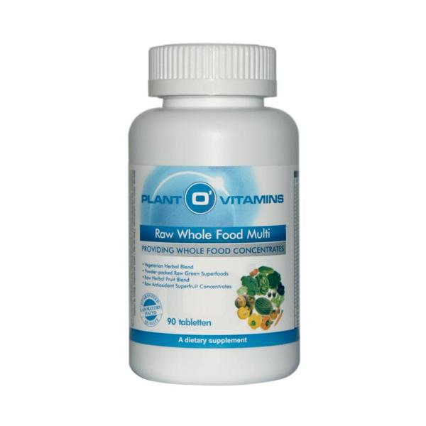 plant-o-vitaminsraw-whole-food-multi