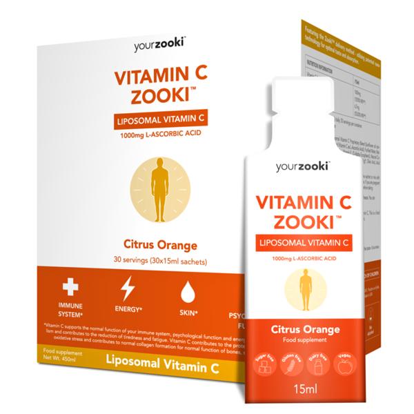 yourzooki-vitamin-c-zooki