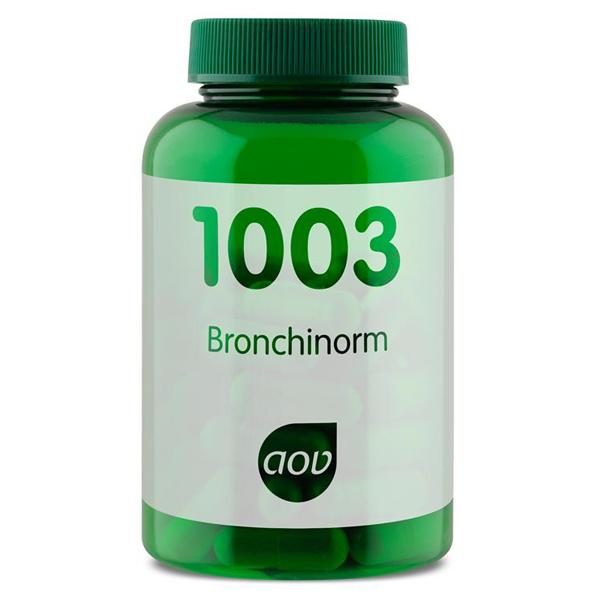 aov-1003-bronchinorm-60-capsules