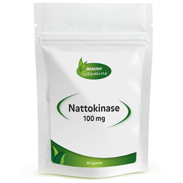 healty-vitamins-nattokinase_100mg-60vcaps